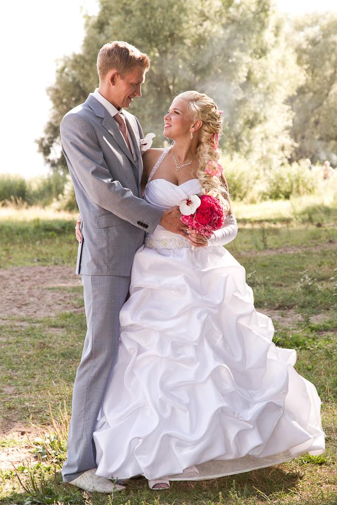 октобокс на свадебную фотосессию номера гостевого
